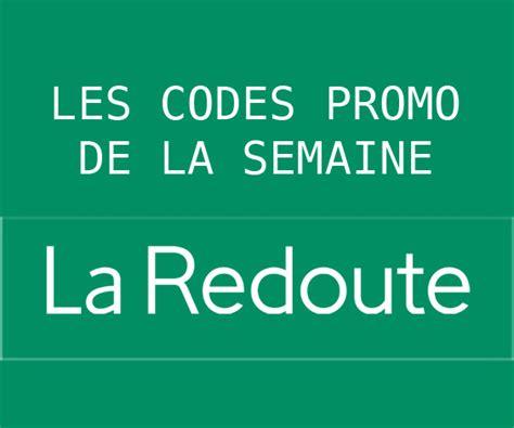 code promo deco de maison code promo de la maison 28 images promo maison d co meuble electrom nager suisse code promo