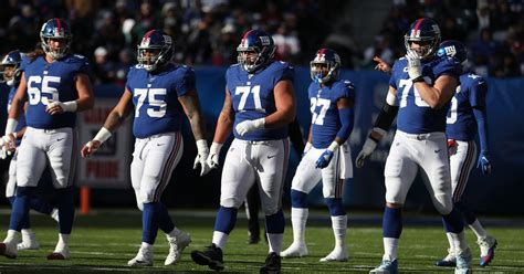 giants position review offensive     work