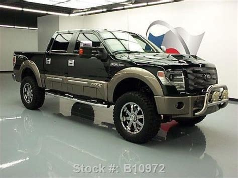 find   ford  ftx tuscany  lift  sunroof