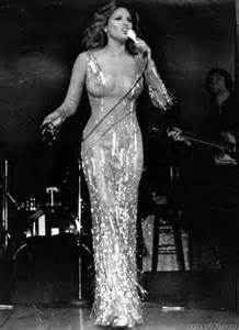 Bob Mackie Dressing The Divas Lisa S History Room