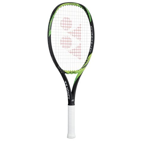 yonex ezone  junior tennis racket