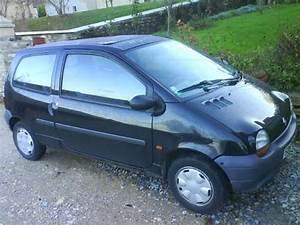 Ma Voiture Ne Demarre Plus : ma voiture ne d marre plus surement cause batterie renault twingo essence auto evasion ~ Gottalentnigeria.com Avis de Voitures