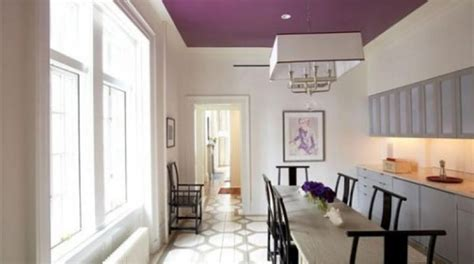 House Painting Ideas Portsidecle