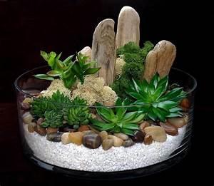 Terrarium Plante Deco : terrarium plante recherche google deco pinterest ~ Dode.kayakingforconservation.com Idées de Décoration