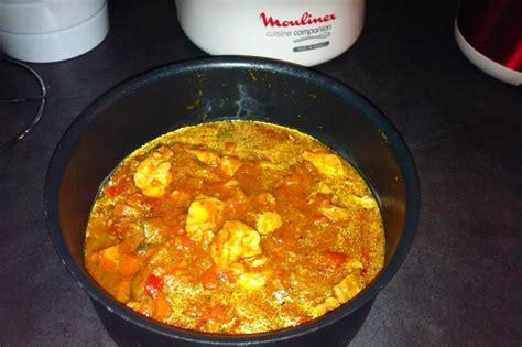recette cuisine companion tajine de poulet aux 3 légumes lauriep recette cuisine