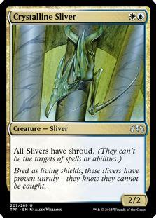 1000 images about mtg on pinterest decks created by