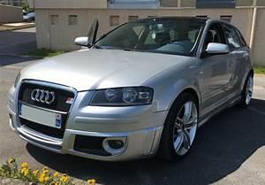 Audi Saint Malo : xander2312 2 0 tdi 140ch ambiente 2005 garages des a3 2 0 tdi 136 140 143 forum audi a3 ~ Medecine-chirurgie-esthetiques.com Avis de Voitures