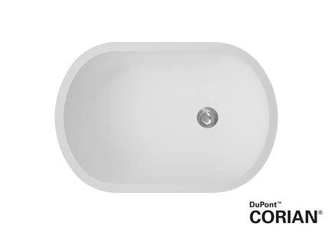 dupoint corian dupont corian corian 174 care 5310 counter production ltd