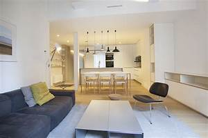 Luxury, 2, Bedroom, Apartment, For, Rent, In, Barcelona, Old, Town