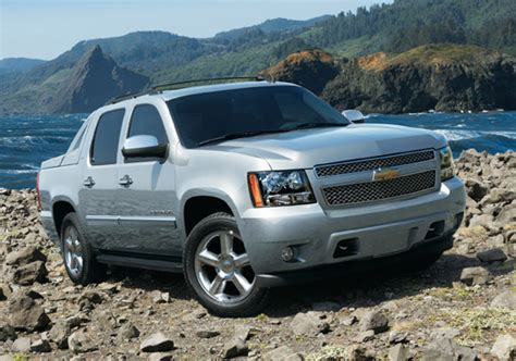 Most Dependable Trucks by 2015 Vehicle Dependability Study Most Dependable Trucks