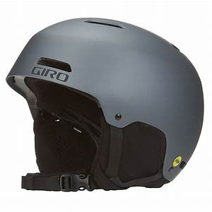 Giro Ledge Size Chart Giro Ledge Mips Helmet 2018