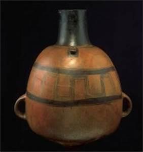Machu Picchu Collection – Peru and Yale University ...