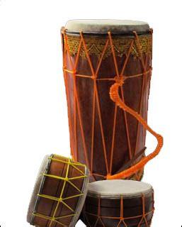 Selain di riau, alat musik gambus sebetulnya juga dapat ditemukan di provinsi atau daerah lain yang beradat melayu. 35 Alat Musik Tradisional Indonesia, Nama, Gambar, dan Asal Daerahnya | Adat Tradisional