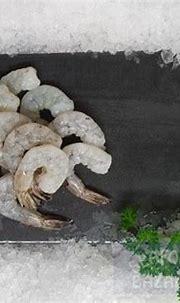 Raw Prawn Cutlets 16/20 Seafood Bazaar