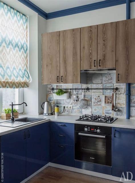 kitchen sink washer 123 best qt design images on loft loft 2965