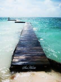Caribbean Islands Belize