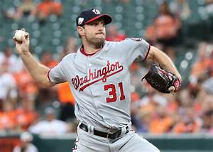 Raising, Aces, The, Best, Pitchers, For, 2019, The, Big, Three