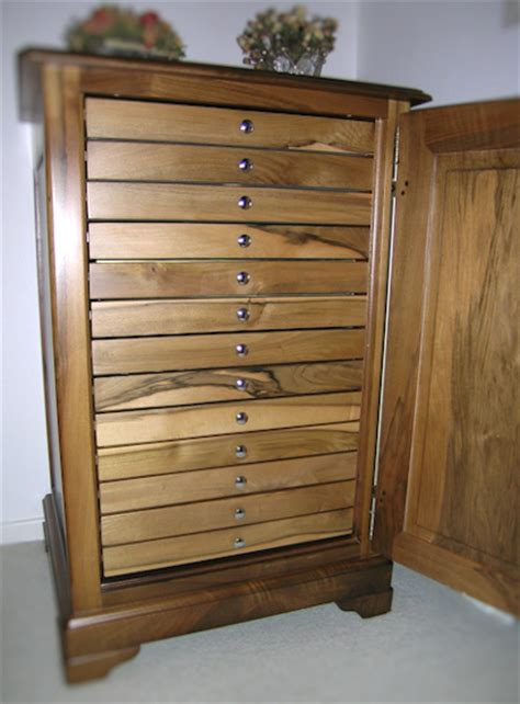 classeur 2 tiroirs bureau en gros classeur en bois myqto com