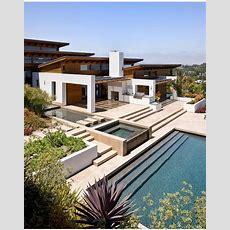 Top Modern Bungalow Design  Style & Designs