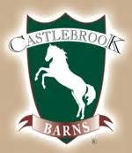 Castlebrook barns found home in fontana for Castlebrook barns