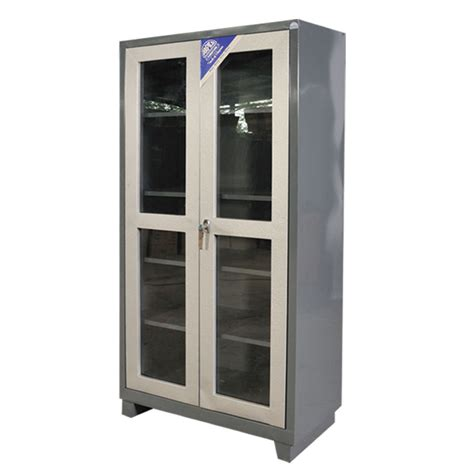 Cloth Cupboard Price by Library Cupboard Arpico Furniture