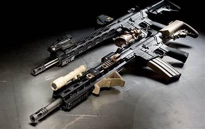 4k Guns Wallpapers Bcm Gun Desktop Comp