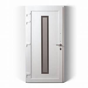 Wohnungstür Mit Glaseinsatz : hori pro haust r lyon nebeneingangst r eingangst r ~ Michelbontemps.com Haus und Dekorationen