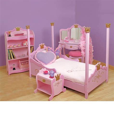 Cute Toddler Beds For Girls Httpdecoraitherslight