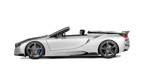 Convertible Cars : Custom Convertibles, Automotive Design & Engineering