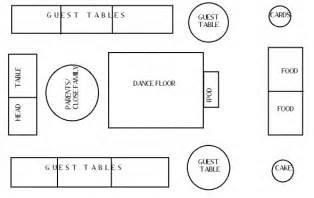 kitchen collection atascadero 28 wedding floor plans event barn floor plans the barn pugh auditorium shorty s weddings