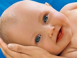 Wallpapers Download: Sweet Baby Wallpapers
