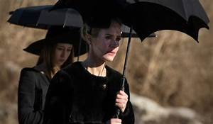 American Horror Story: Coven Season Review - IGN