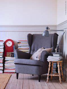 sofa dsseldorf stunning ikea strandmon sofa with ikea stockholm sofa in green strandmon wing chairs in