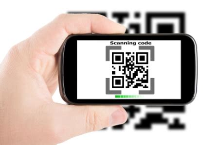 Are Qrmobile Bar Codes Evolving Or Dying?  Simply Stated