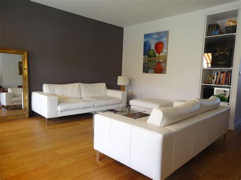 radiateur cuisine décoration intérieure appartement lyon vertinea
