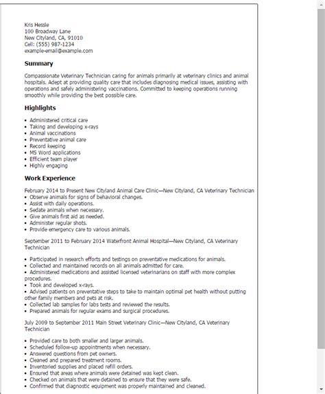 Rehab nurse resume