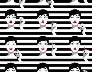 Sephora Click U0026collect  Il Servizio Gratuito Di Ritiro
