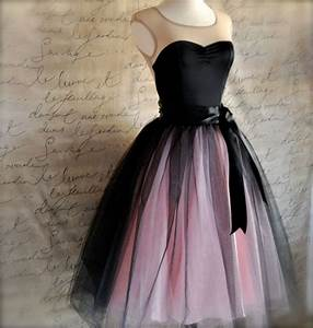 Tuto Tutu Tulle : best 25 tutu skirts ideas on pinterest skirts for women tutu skirts for girls and christmas ~ Melissatoandfro.com Idées de Décoration