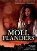 The Fortunes and Misfortunes of Moll Flanders (TV Movie ...