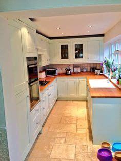kitchen furniture manufacturers uk 41 best cabinet details bauformat images in 2013