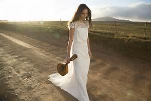Brautmode Blog Traudich Die Hochzeitsmesse