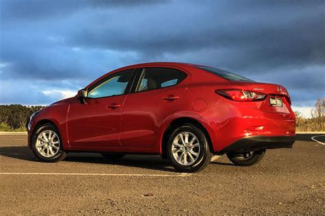 Mazda 2 Backgrounds by Mazda2 Maxx Sedan 2017 Review Carsguide