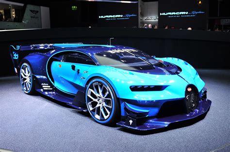 Bugatti Car by Bugatti Divo To Become The Most Expensive Production Car