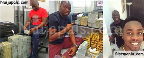 techiesng lagos big boy owner of mompha bureau de