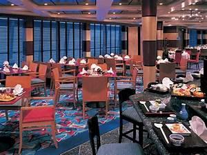 Sushi Bar Dortmund : ginza restaurant sushi bar schiffsguru die kreuzfahrtexperten ~ Orissabook.com Haus und Dekorationen