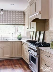 100 kitchen used kitchen cabinets atlanta modular With kitchen colors with white cabinets with atlanta falcons stickers