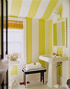 Yellow interior design ideas for rooms kitchens and