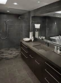 grey bathroom designs like grey bathrooms the home touches