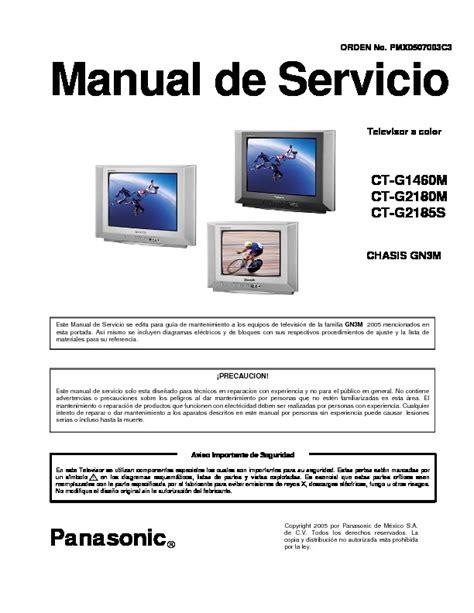 diagramas de televisores diagramasde diagramas electronicos y diagramas el 233 ctricos
