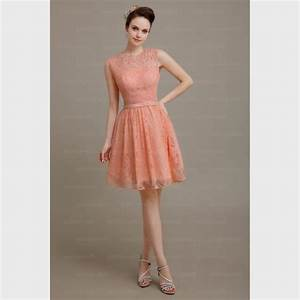 peach lace bridesmaid dresses Naf Dresses